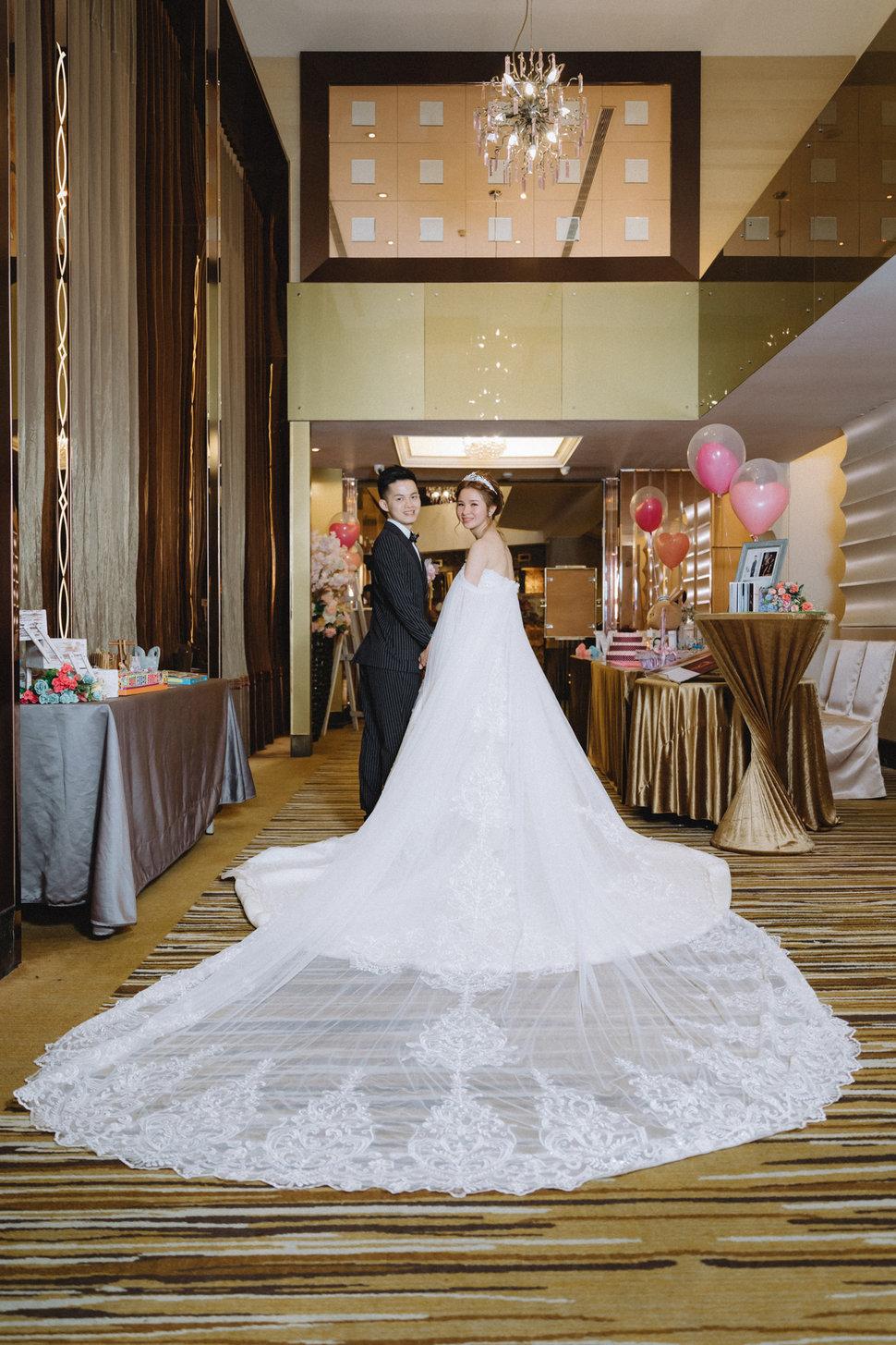 JEFF0434 - jeffphotography - 結婚吧