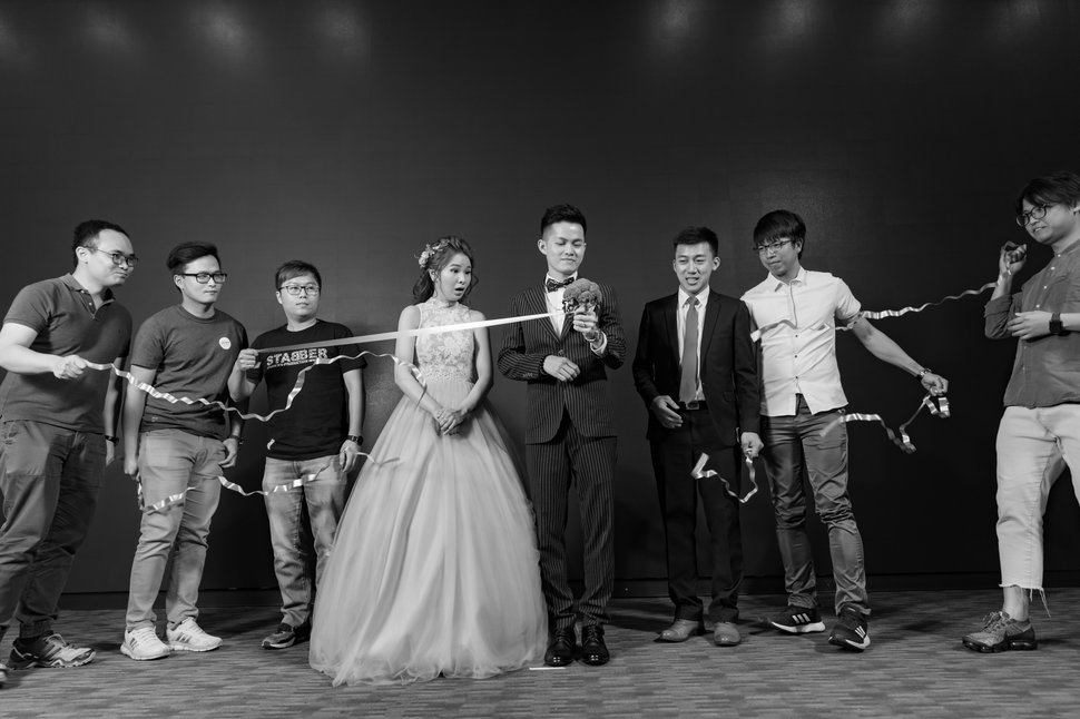 JEFF0491 - jeffphotography - 結婚吧