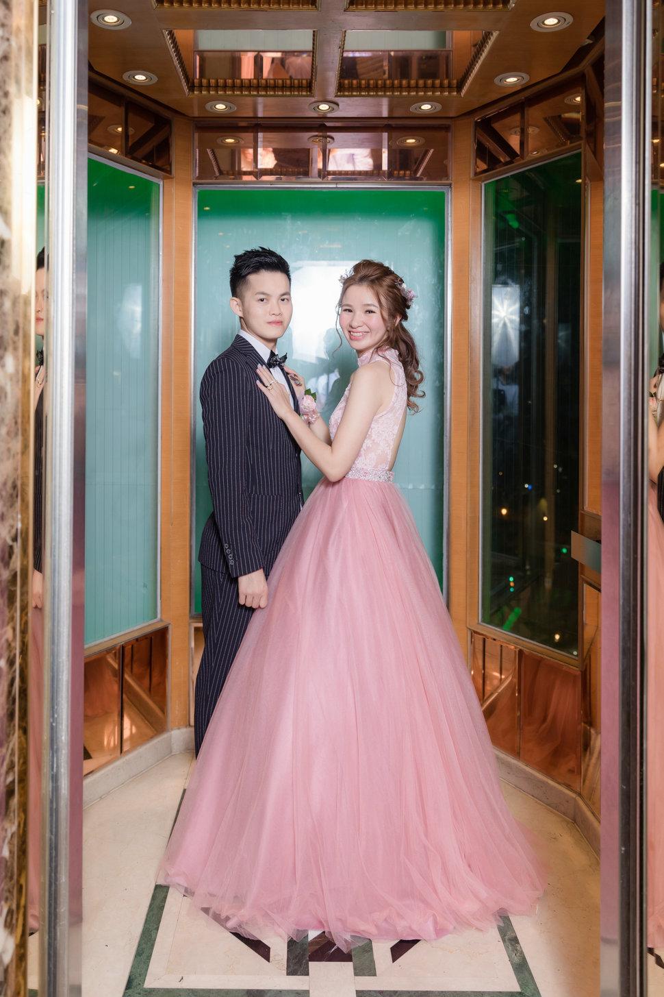 JEFF0617 - jeffphotography - 結婚吧