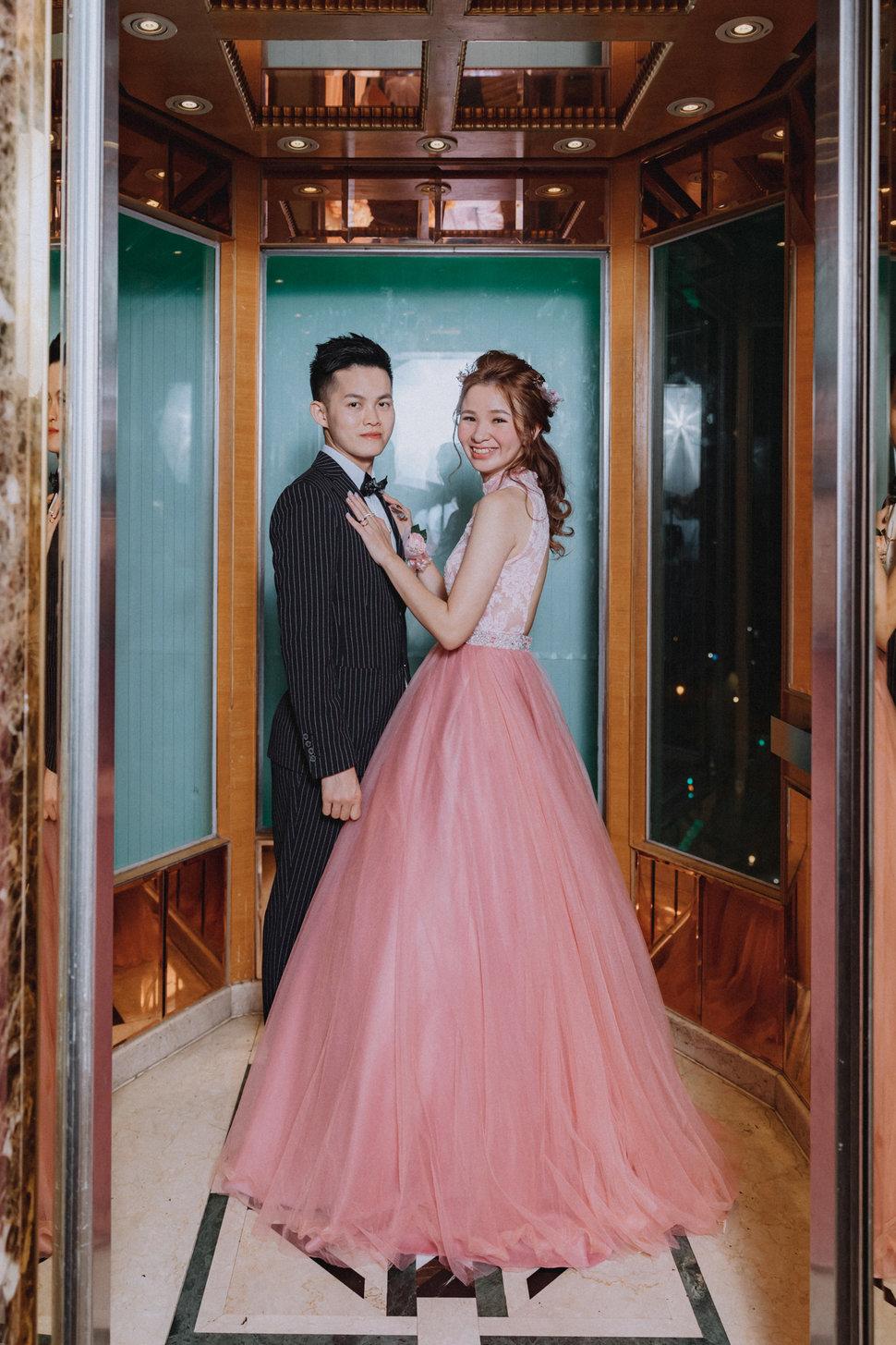 JEFF0618 - jeffphotography - 結婚吧
