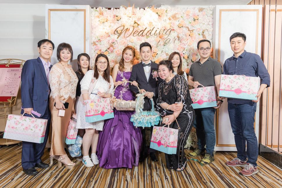 JEFF0638 - Jeff Huang Photo《結婚吧》