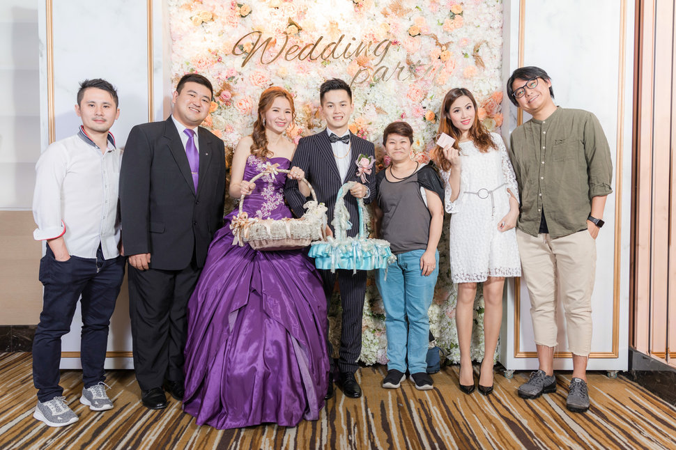 JEFF0642 - jeffphotography - 結婚吧