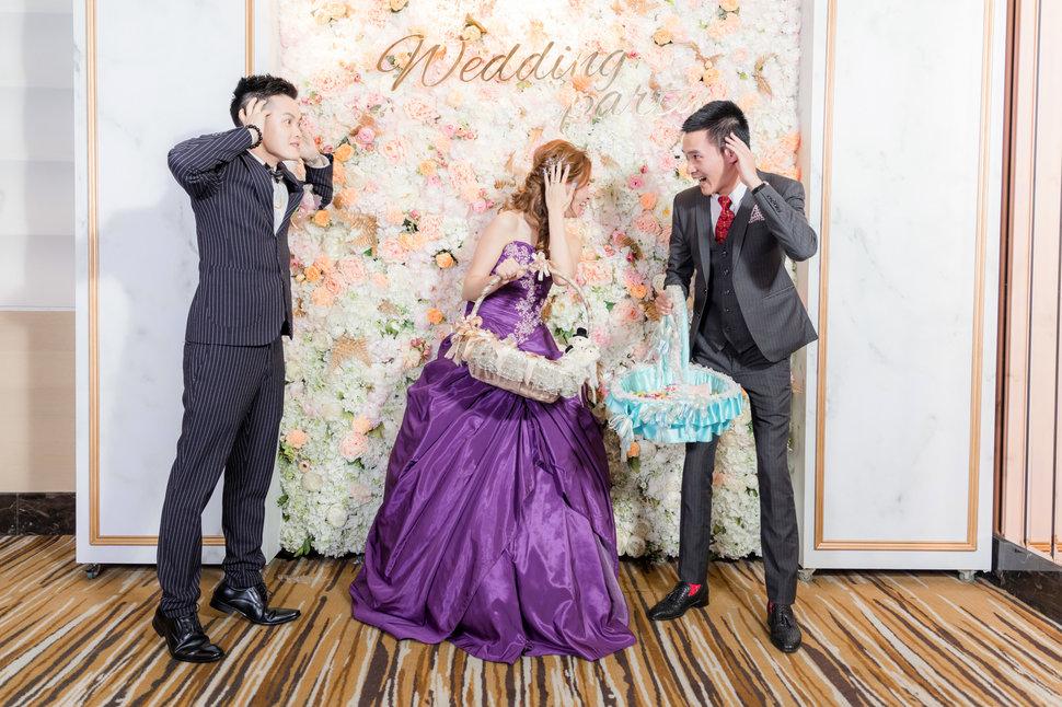 JEFF0649 - jeffphotography - 結婚吧