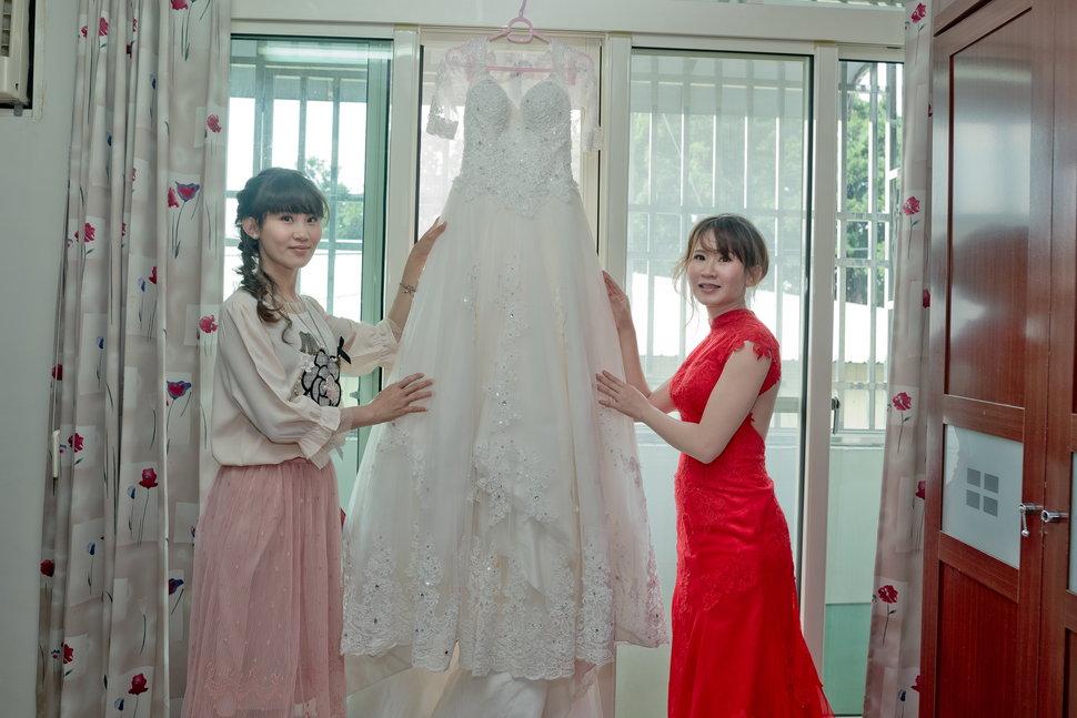 20190303-(63) - 春漾婚禮紀錄  (儀+宴10600) - 結婚吧