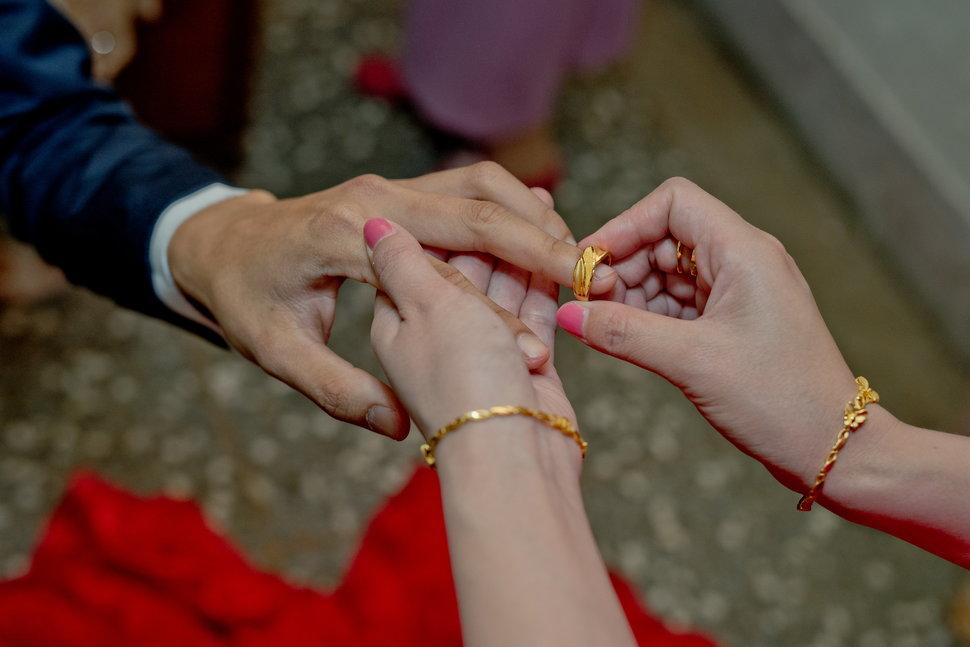 20190303-(389) - 春漾婚禮紀錄  (儀+宴10600) - 結婚吧