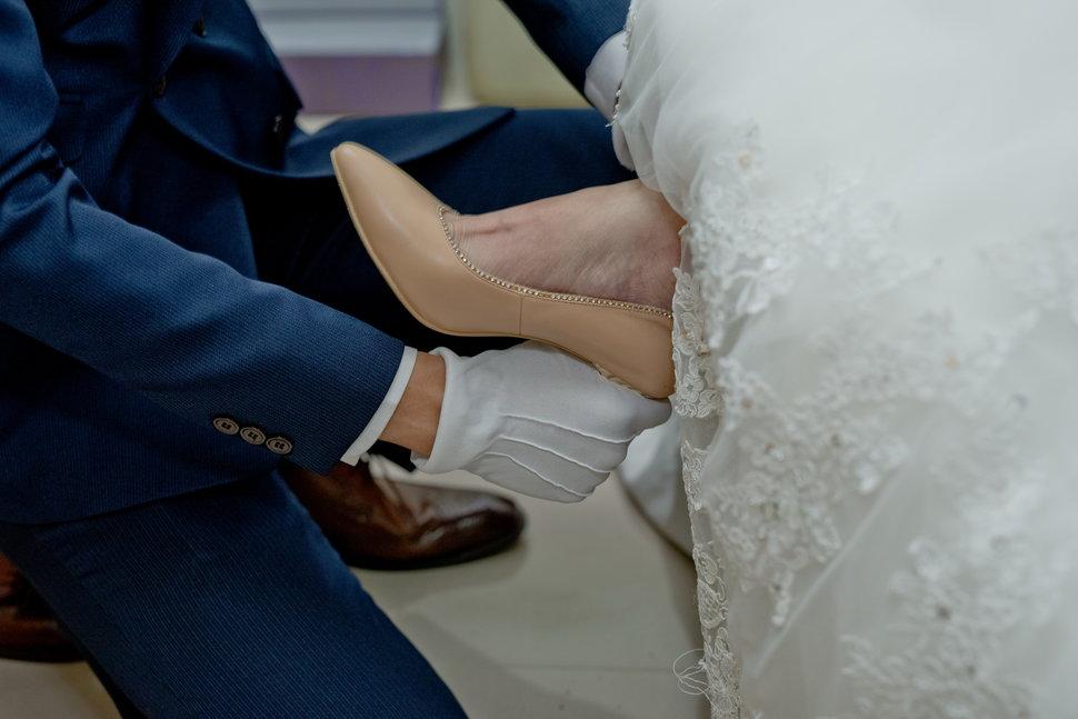 20190303-(590) - 春漾婚禮紀錄  (儀+宴10600) - 結婚吧