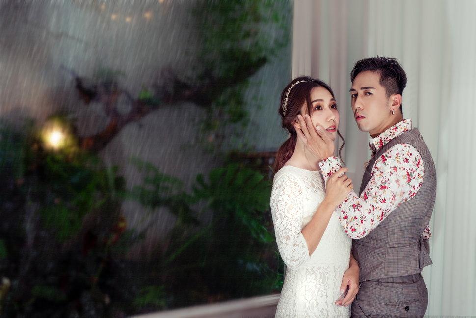 D81_2702 - 春漾婚禮紀錄  (儀+宴10600) - 結婚吧