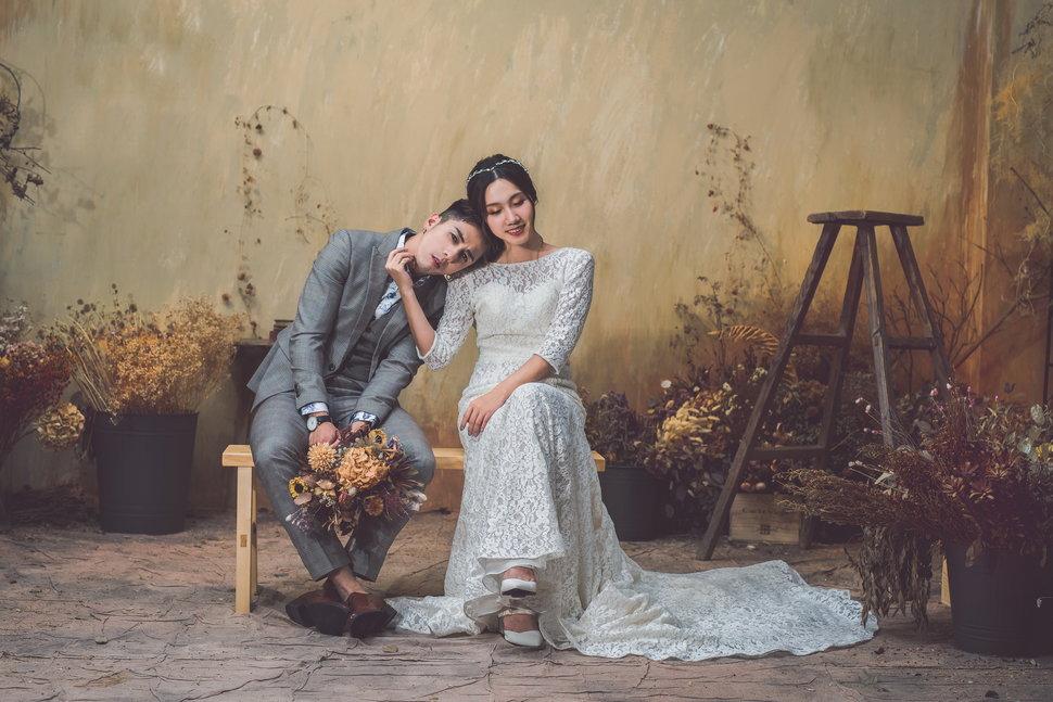 D81_2722 - 春漾婚禮紀錄  (儀+宴10600) - 結婚吧