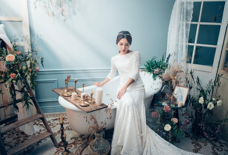 WDB_1890 - 春漾婚禮紀錄  (儀+宴10600) - 結婚吧