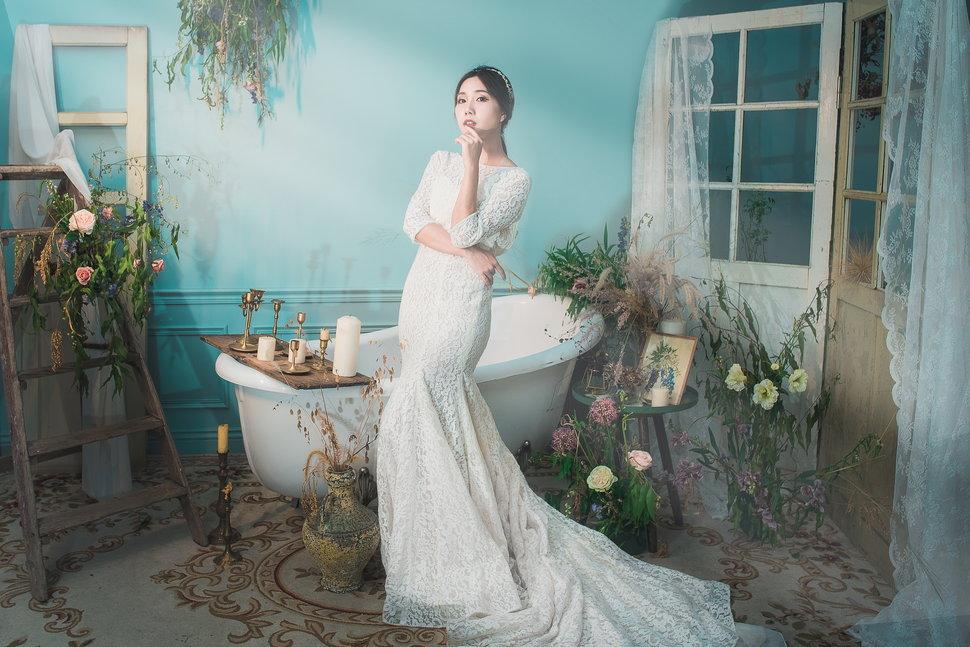 WDB_1904 - 春漾婚禮紀錄  (儀+宴10600) - 結婚吧