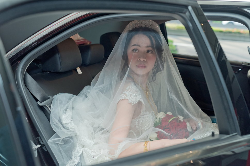 20170113-(400) - 春漾婚禮紀錄  (儀+宴10600) - 結婚吧