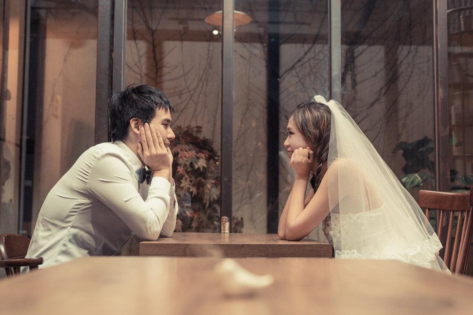 20170826-(17) - 春漾婚禮紀錄  (儀+宴10600) - 結婚吧