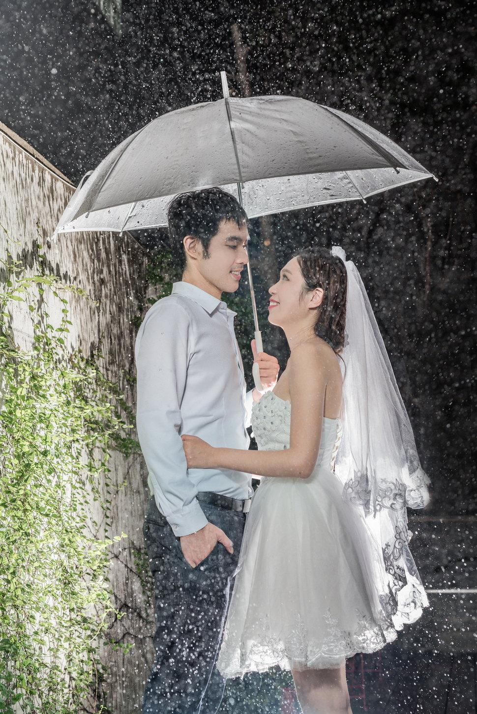 20170826-(26) - 春漾婚禮紀錄  (儀+宴10600) - 結婚吧