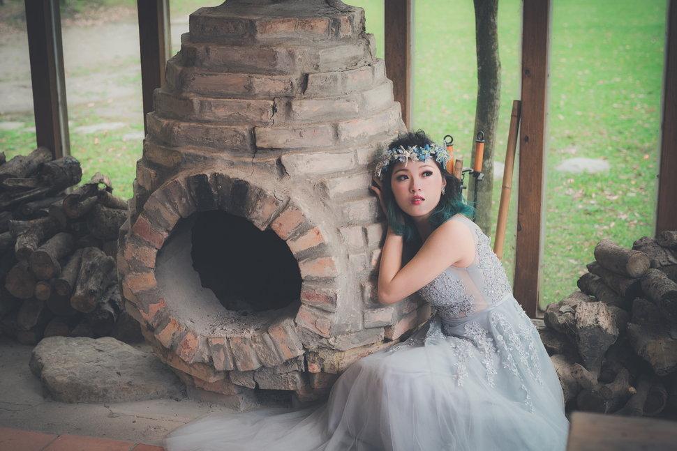D81_2039 - 春漾婚禮紀錄  (儀+宴10600) - 結婚吧