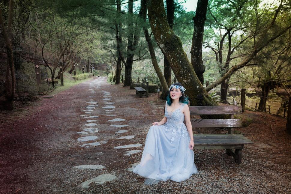 D81_2083 - 春漾婚禮紀錄  (儀+宴10600) - 結婚吧