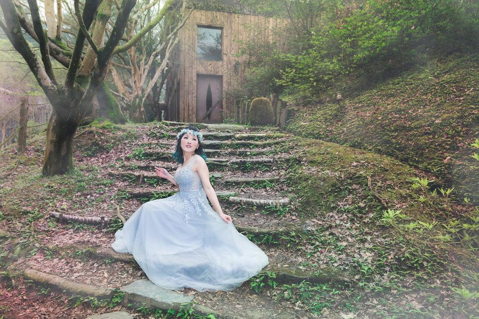 D81_2095 - 春漾婚禮紀錄  (儀+宴10600) - 結婚吧