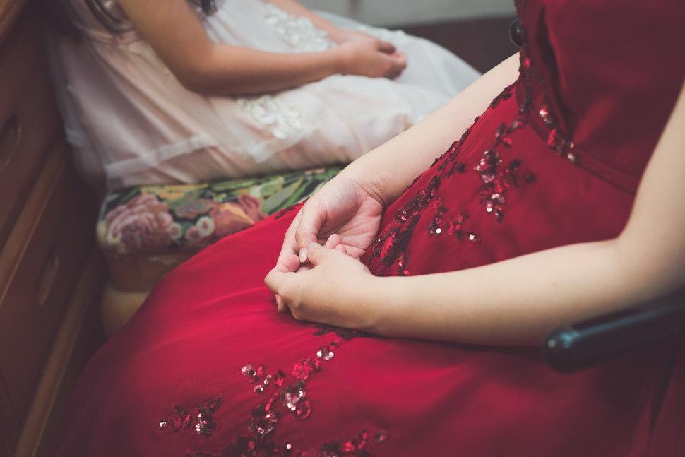 20190323-(74) - 春漾婚禮紀錄  (儀+宴10600) - 結婚吧