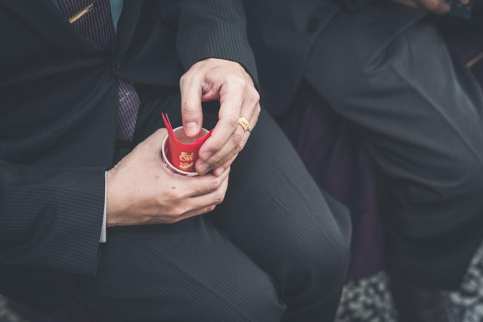 20190323-(458) - 春漾婚禮紀錄  (儀+宴10600) - 結婚吧