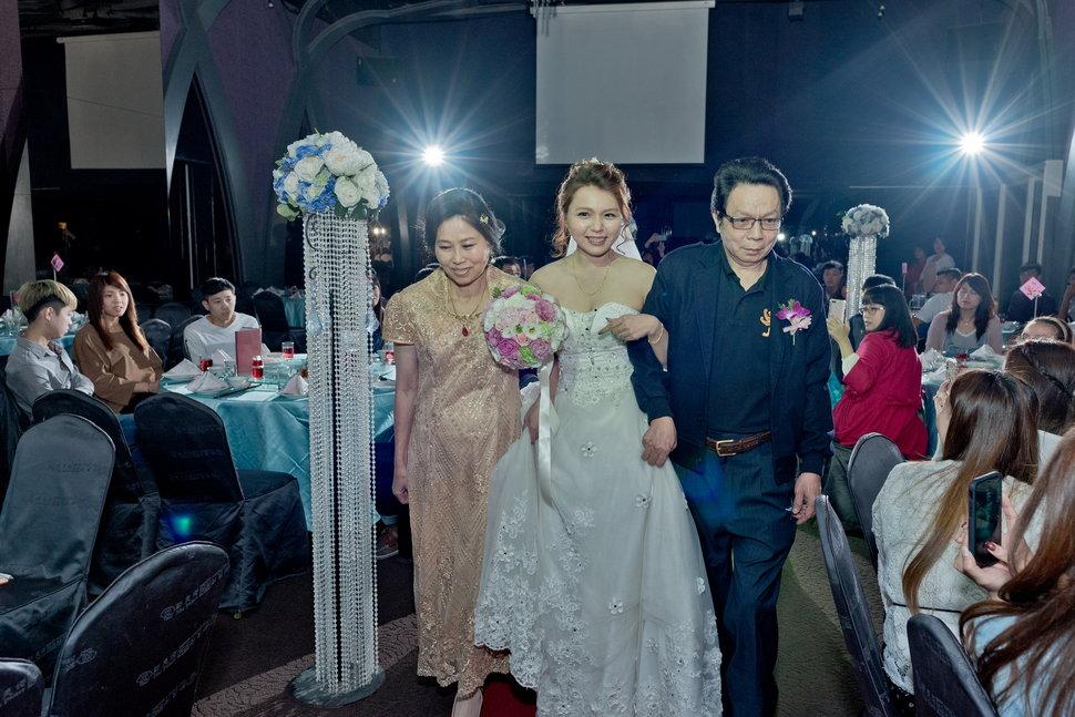 20180324-(292) - 春漾攝影 (10500梳妝+儀式+午宴)《結婚吧》