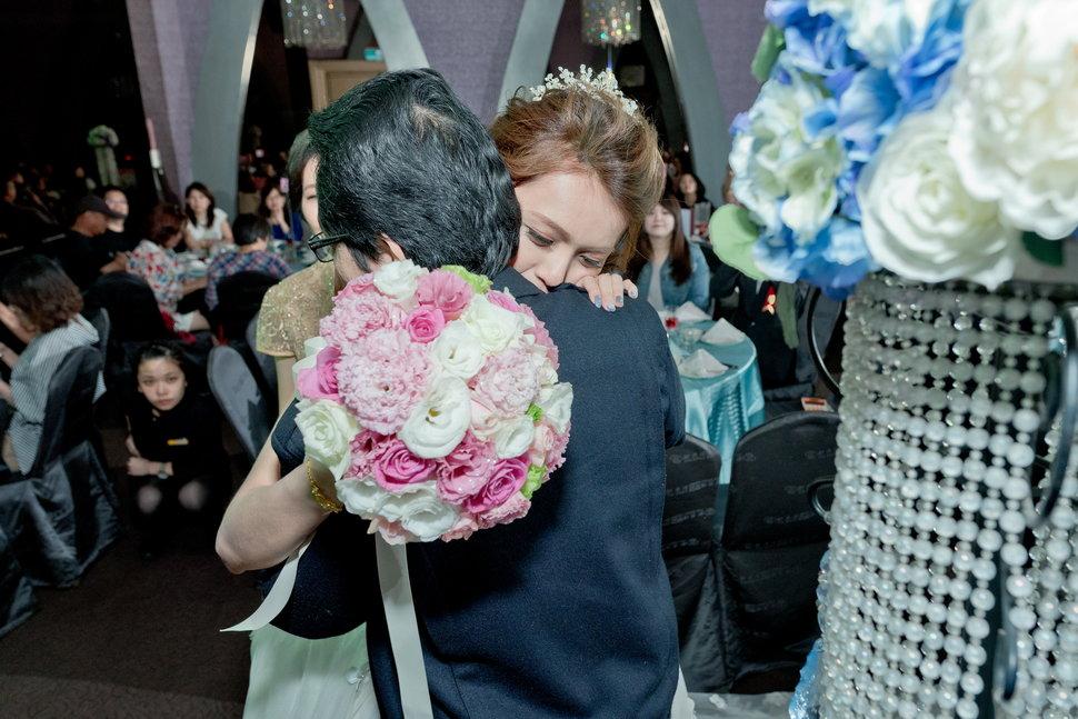 20180324-(306) - 春漾攝影 (10500梳妝+儀式+午宴)《結婚吧》