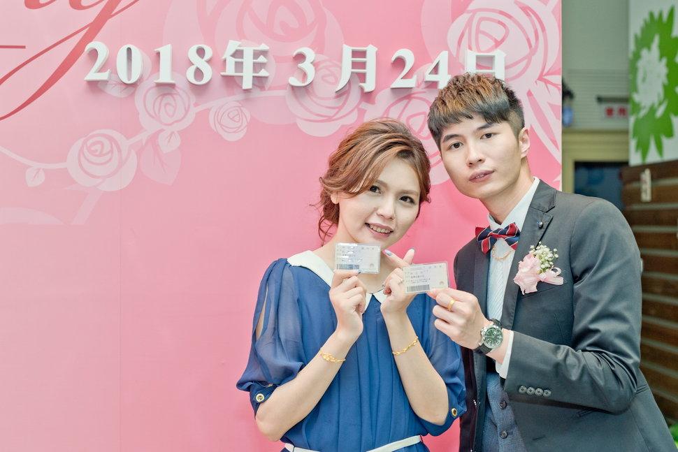 20180324-(692) - 春漾攝影 (10500梳妝+儀式+午宴)《結婚吧》