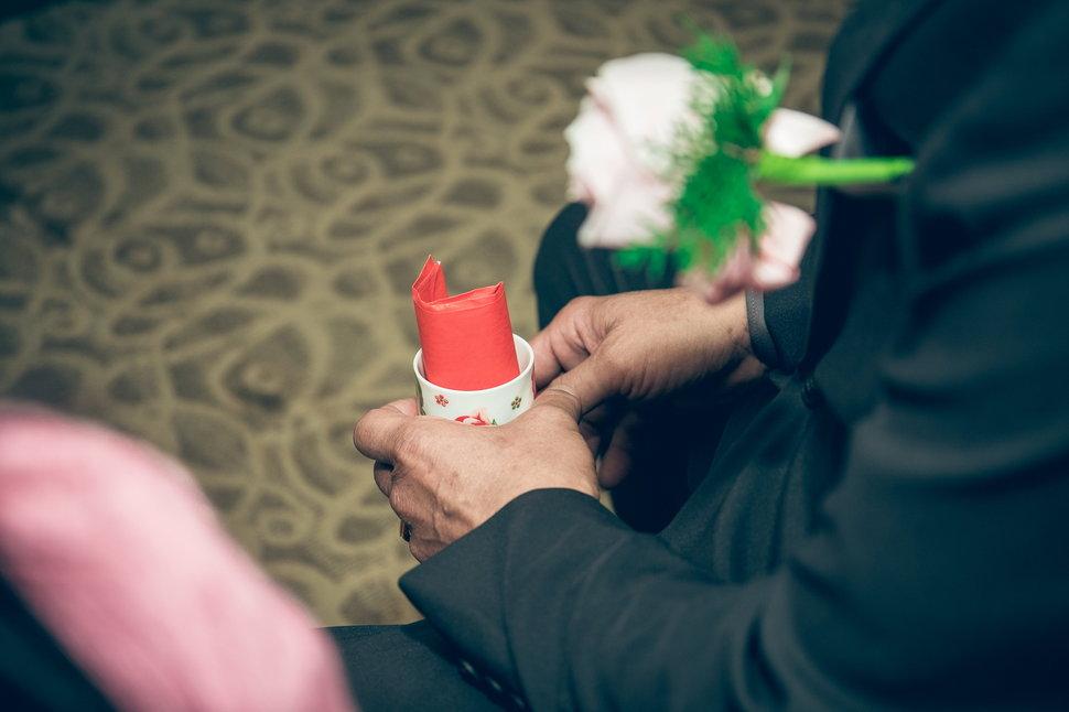 20190316--(257) - 春漾婚禮紀錄  (儀+宴10600) - 結婚吧