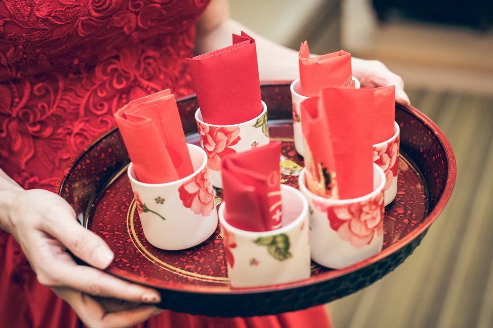 20190316--(291) - 春漾婚禮紀錄  (儀+宴10600) - 結婚吧
