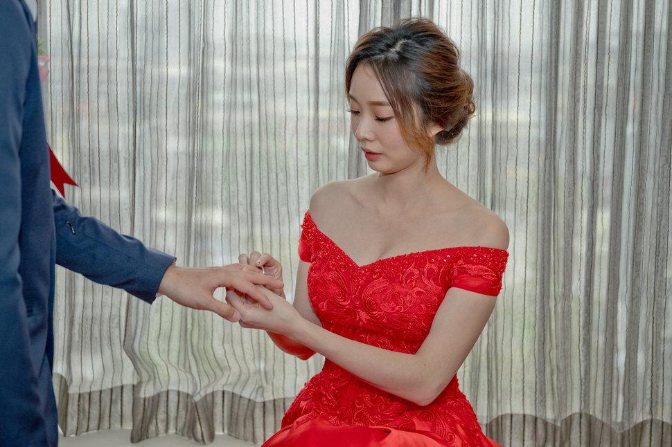 20190316--(354) - 春漾婚禮紀錄  (儀+宴10600) - 結婚吧