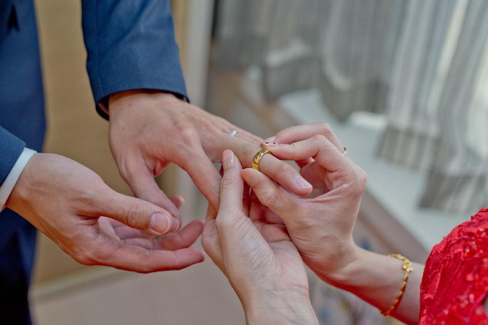 20190316--(405) - 春漾婚禮紀錄  (儀+宴10600) - 結婚吧
