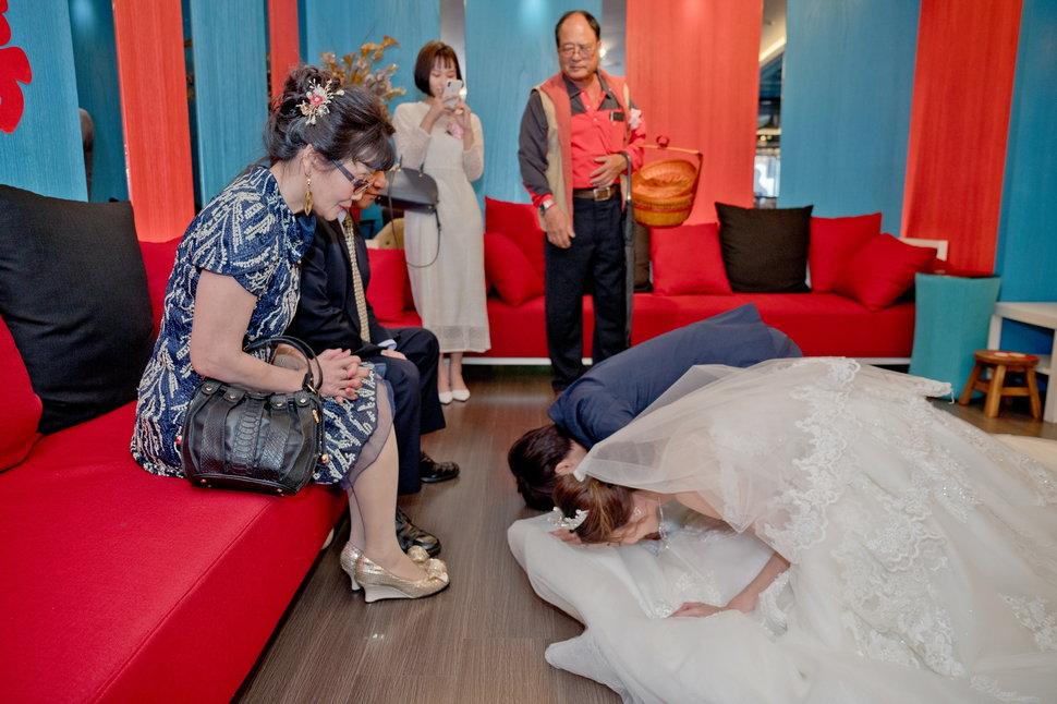 20190316--(624) - 春漾婚禮紀錄  (儀+宴10600) - 結婚吧