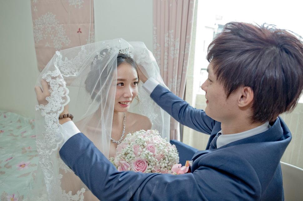 20190316--(787) - 春漾婚禮紀錄  (儀+宴10600) - 結婚吧