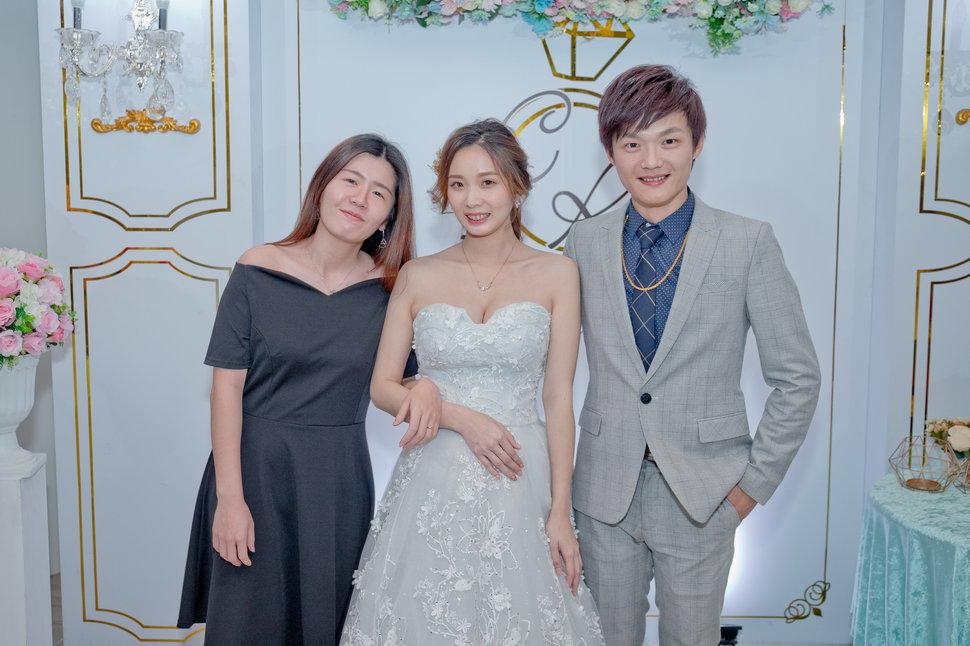 20190316--(1778) - 春漾婚禮紀錄  (儀+宴10600) - 結婚吧