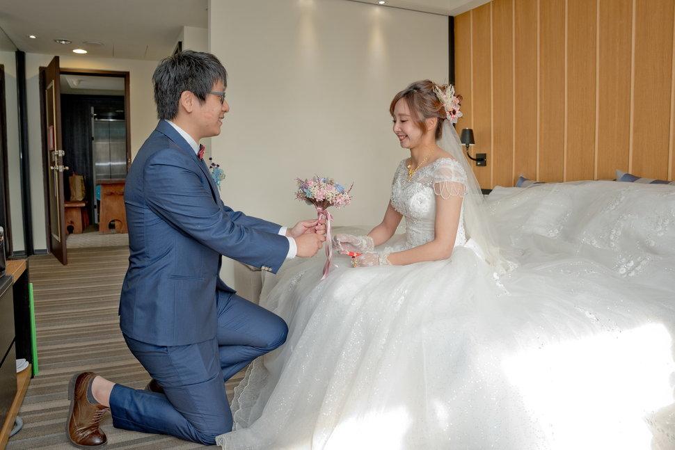 20190217-(128) - 春漾婚禮紀錄  (儀+宴10600) - 結婚吧