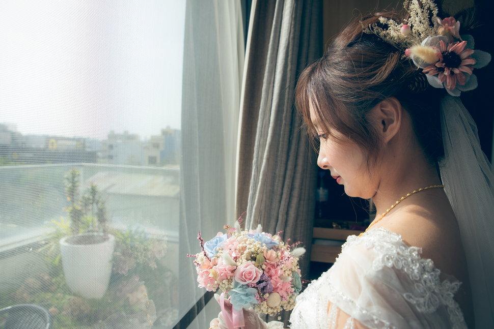 20190217-(144) - 春漾婚禮紀錄  (儀+宴10600) - 結婚吧