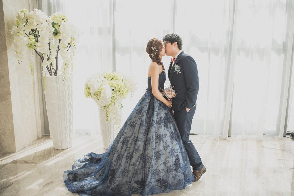 20190217-(473) - 春漾婚禮紀錄  (儀+宴10600) - 結婚吧
