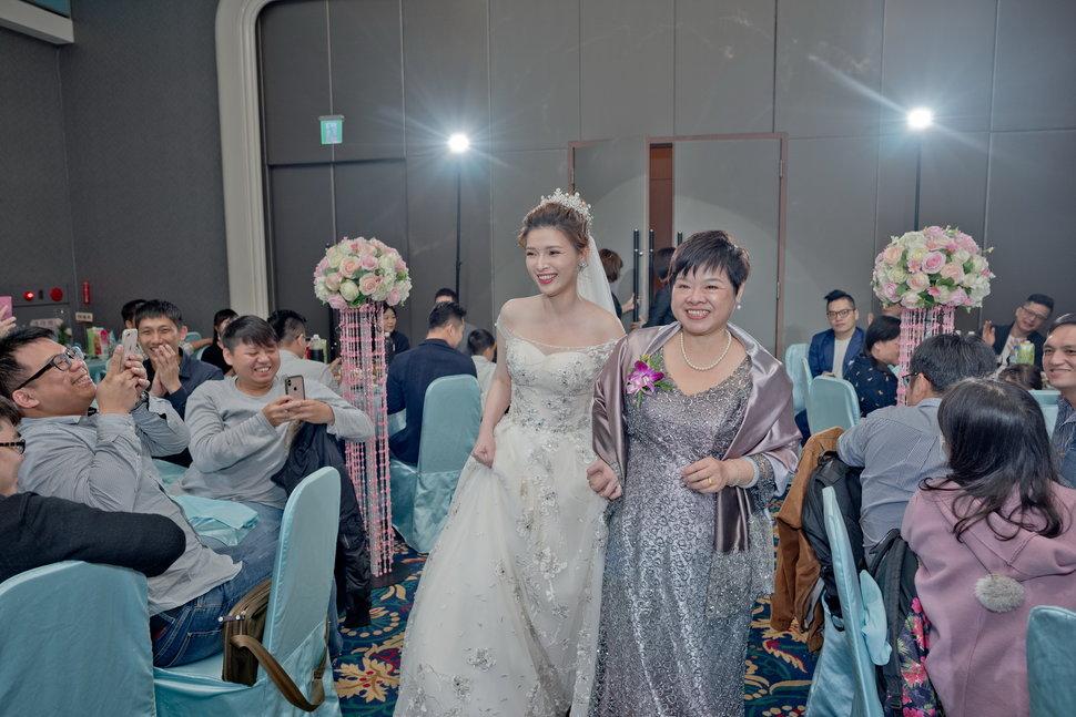 20190119-(885) - 春漾攝影 (10500梳妝+儀式+午宴)《結婚吧》
