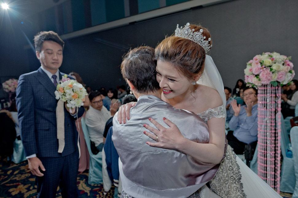 20190119-(904) - 春漾攝影 (10500梳妝+儀式+午宴)《結婚吧》