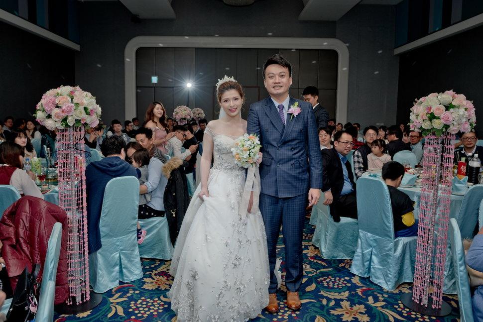 20190119-(935) - 春漾攝影 (10500梳妝+儀式+午宴)《結婚吧》