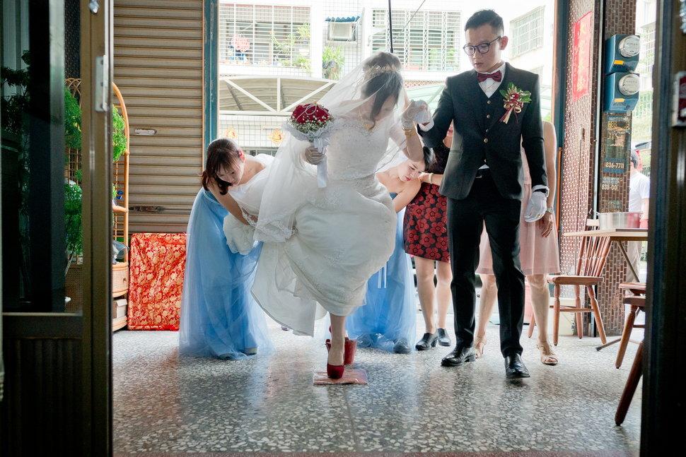 20161027-(1152) - 春漾攝影 (10500梳妝+儀式+午宴)《結婚吧》