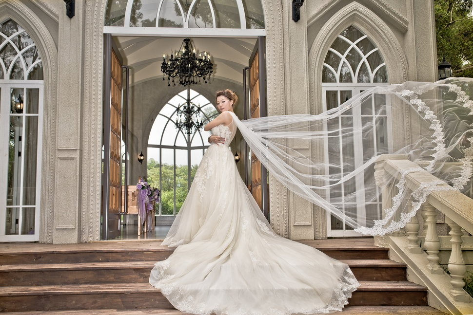 ads_2437-2_29276069901_o - 春漾婚禮紀錄  (儀+宴10600) - 結婚吧