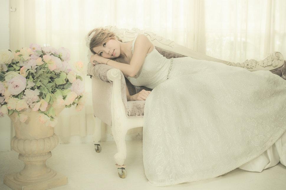 ads_2759-_29354592115_o - 春漾婚禮紀錄  (儀+宴10600) - 結婚吧