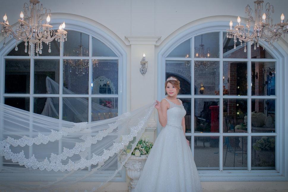ads_2817--_29354587435_o - 春漾婚禮紀錄  (儀+宴10600) - 結婚吧