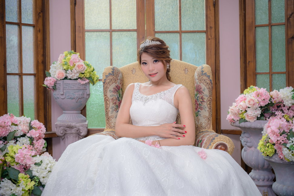 dsc_6871-_29321306306_o - 春漾婚禮紀錄  (儀+宴10600) - 結婚吧