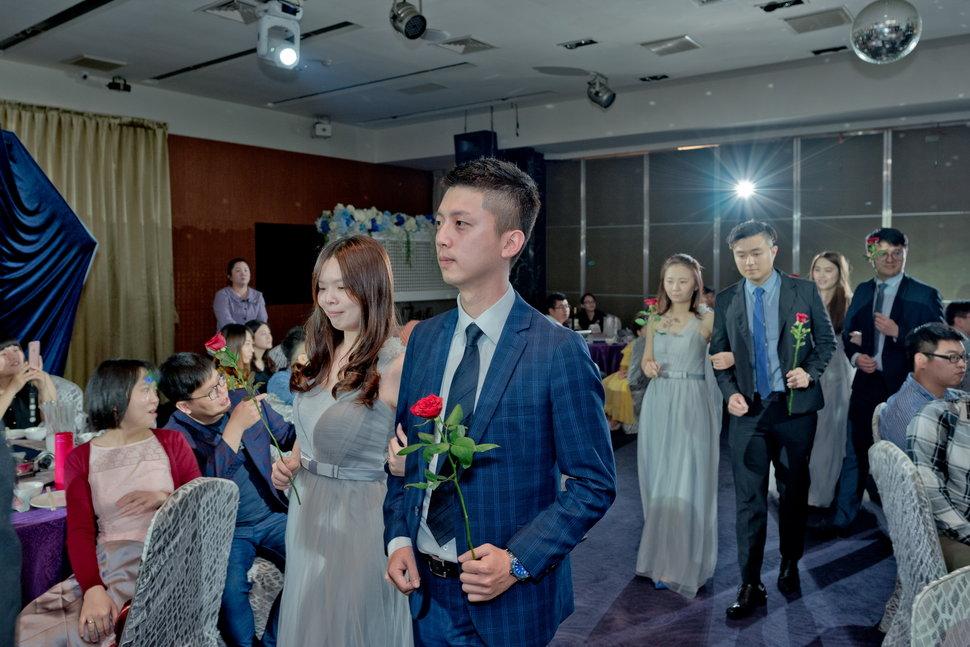 20190602-(368) - 春漾攝影 (10500梳妝+儀式+午宴)《結婚吧》
