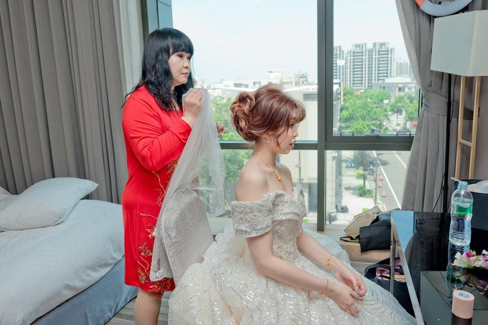 20190616-(612) - 春漾攝影 (10500梳妝+儀式+午宴)《結婚吧》