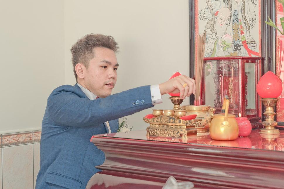 20180609-(373) - 春漾攝影 (10500梳妝+儀式+午宴)《結婚吧》