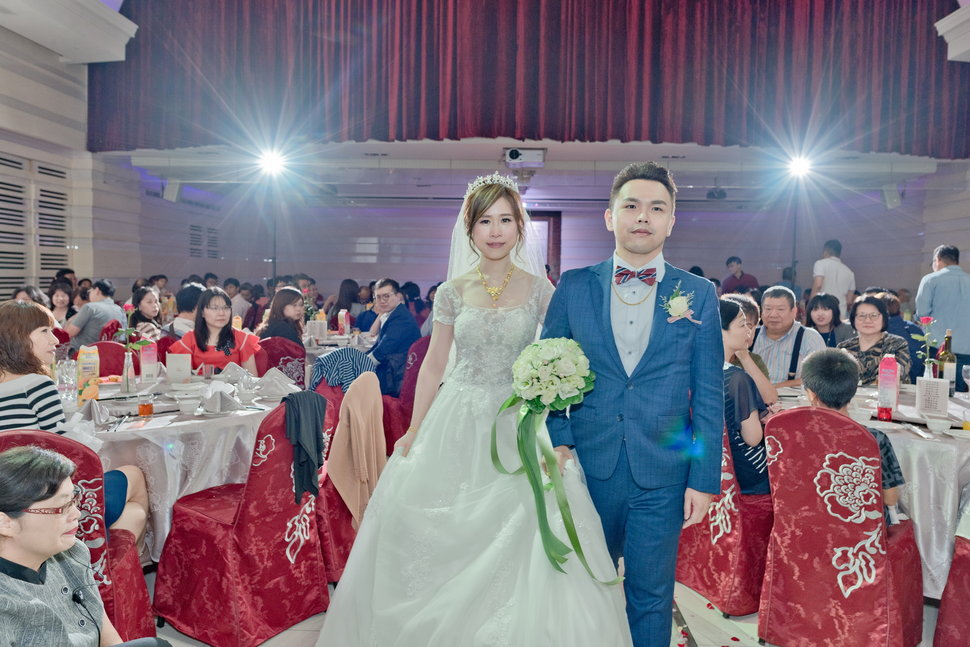 20180609-(610) - 春漾攝影 (10500梳妝+儀式+午宴)《結婚吧》