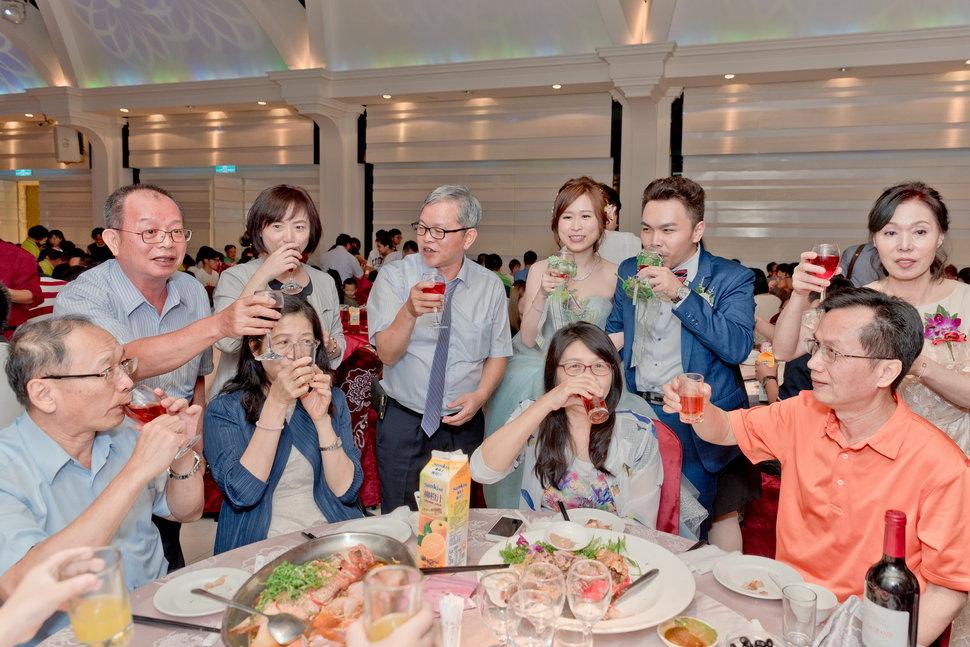 20180609-(797) - 春漾攝影 (10500梳妝+儀式+午宴)《結婚吧》