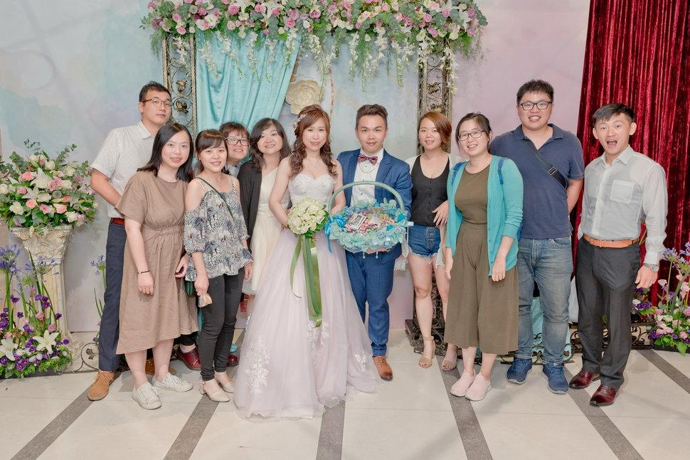 20180609-(992) - 春漾攝影 (10500梳妝+儀式+午宴)《結婚吧》