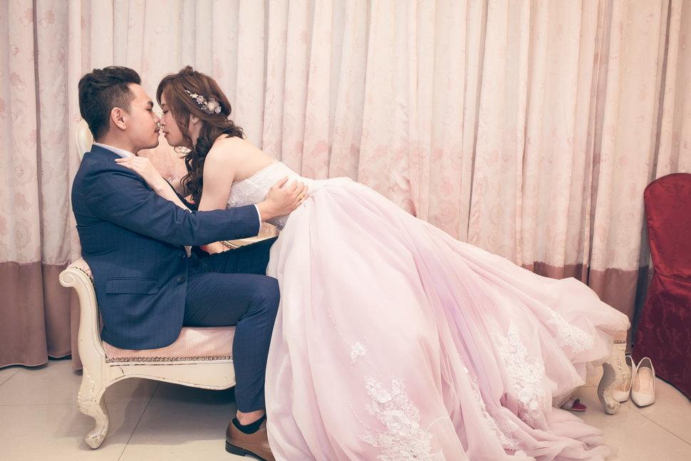 20180609-(1563) - 春漾攝影 (10500梳妝+儀式+午宴)《結婚吧》